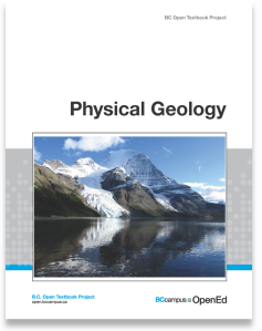 Textbook cover